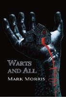 Warts and All (Hardback)