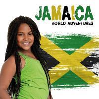 Jamaica - World Adventures (Paperback)