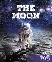 The Moon - Space Explorer (Hardback)