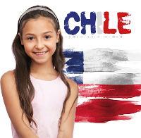 Chile - World Adventures (Hardback)