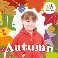 Autumn - All Year Round (Hardback)