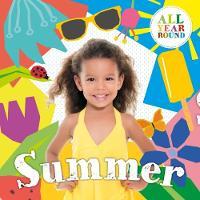 Summer - All Year Round (Hardback)