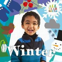 Winter - All Year Round (Hardback)
