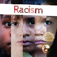 Racism - World Issues (Paperback)