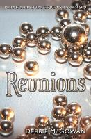 Reunions - Hiding Behind the Coch 7 (Paperback)