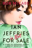 Ian Jeffries is Not for Sale (Paperback)