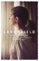 Larchfield (Hardback)