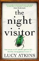 The Night Visitor (Hardback)
