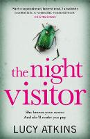 The Night Visitor (Paperback)