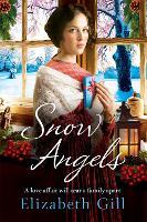 Snow Angels (Paperback)