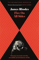 Fire on All Sides (Hardback)