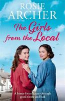 The Girls from the Local (Hardback)