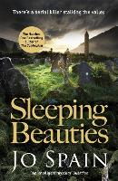 Sleeping Beauties: (An Inspector Tom Reynolds Mystery Book 3) - An Inspector Tom Reynolds Mystery (Paperback)