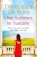 One Summer in Tuscany (Paperback)