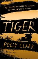 Tiger (Paperback)