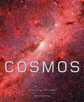 Cosmos: A Field Guide (Hardback)