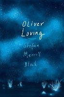 Oliver Loving (Hardback)