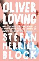 Oliver Loving (Paperback)