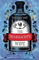 The Pharmacist's Wife (Hardback)