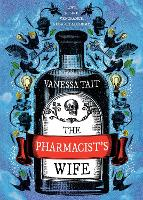 The Pharmacist's Wife (Paperback)