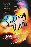 Seeing Red (Paperback)