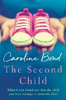 The Second Child (Paperback)