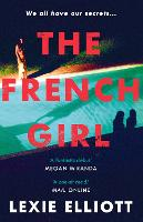 The French Girl (Paperback)