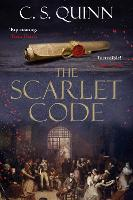 The Scarlet Code