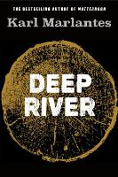 Deep River (Hardback)