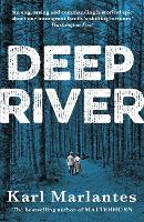 Deep River (Paperback)