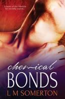 Chemical Bonds (Paperback)