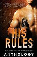His Rules (Paperback)