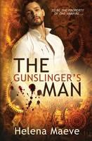 The Gunslinger's Man (Paperback)