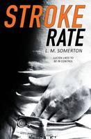 Stroke Rate (Paperback)