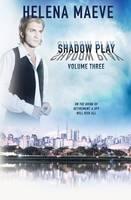 Shadow Play: Vol 3 (Paperback)