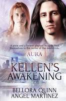 Aura: Kellen's Awakening (Paperback)