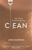 Clean (Paperback)