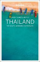 Lonely Planet Best of Thailand - Travel Guide (Paperback)