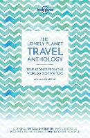 The Lonely Planet Travel Anthology