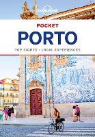 Lonely Planet Pocket Porto