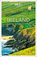 Lonely Planet Best of Ireland - Travel Guide (Paperback)