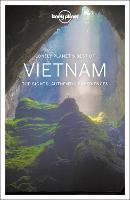 Lonely Planet Best of Vietnam - Travel Guide (Paperback)