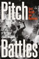 Pitch Battles
