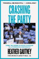 Crashing the Party