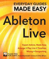 Ableton Live Basics