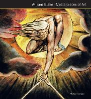 William Blake Masterpieces of Art - Masterpieces of Art (Hardback)