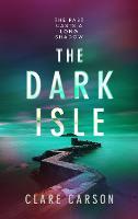 The Dark Isle (Hardback)