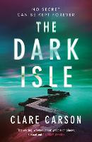 The Dark Isle (Paperback)