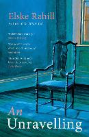 An Unravelling (Paperback)