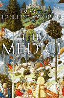 The Medici (Hardback)